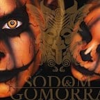 Sodom&Gomorra Berlin Sodom & Gomorra presents: Poison Beats (Halloween Edition)