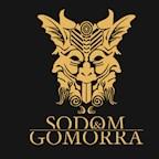 Sodom&Gomorra Berlin Sodom & Gomorra - The Urban Way