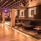 Club Weekend Berlin 2Juicy - Hip Hop, Latin & Afrobeats
