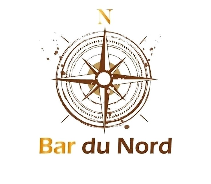 Bar Du Nord Hamburg Eventflyer #1 vom 07.07.2017