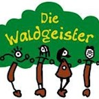 Der Weiße Hase Berlin Elektrodonnerstag Meets Waldgeister Berlin u. Pastilles B_day Bash