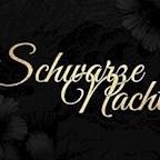 Club Du Nord Hamburg Schwarze Nacht - Deutschlands Beste Mittwoch Part