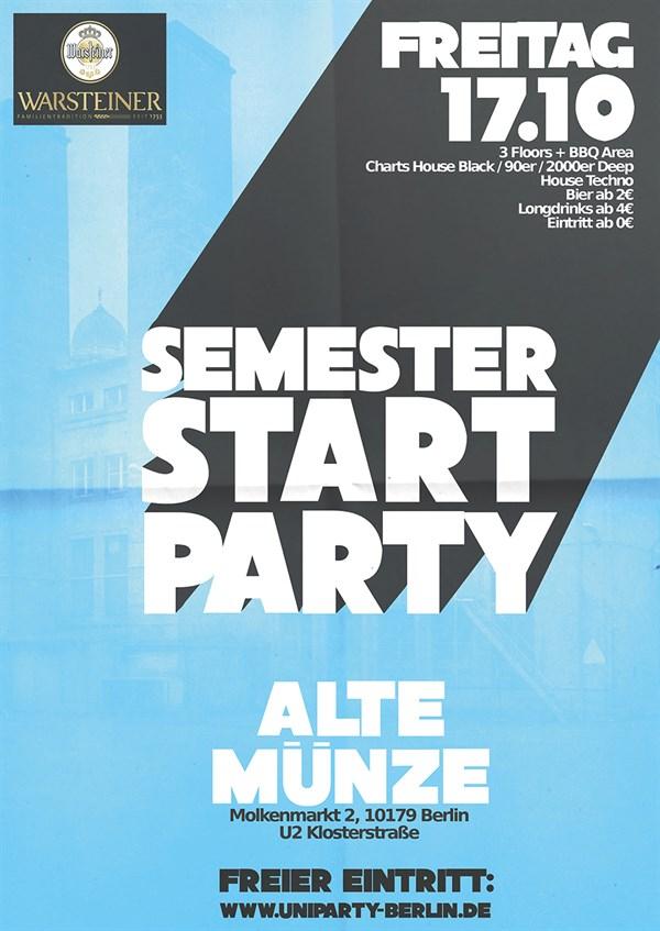 Party Alte Münze 17102014 Gästeliste030