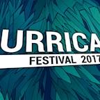 Eichenring Scheeßel  Hurricane Festival 2017