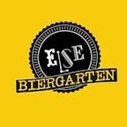 Else Berlin Else Biergarten - Mini Party Zone