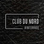 Club Du Nord Hamburg Make Me Jealous