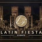 Puro Berlin Latin Fiesta- El Original