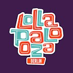 Olympiastadion Berlin Lollapalooza Festival 2018