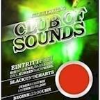 Jams Club Hamburg Club of Sounds