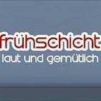Juice Club Hamburg Kimie's Frühschicht - laut & gemütlich