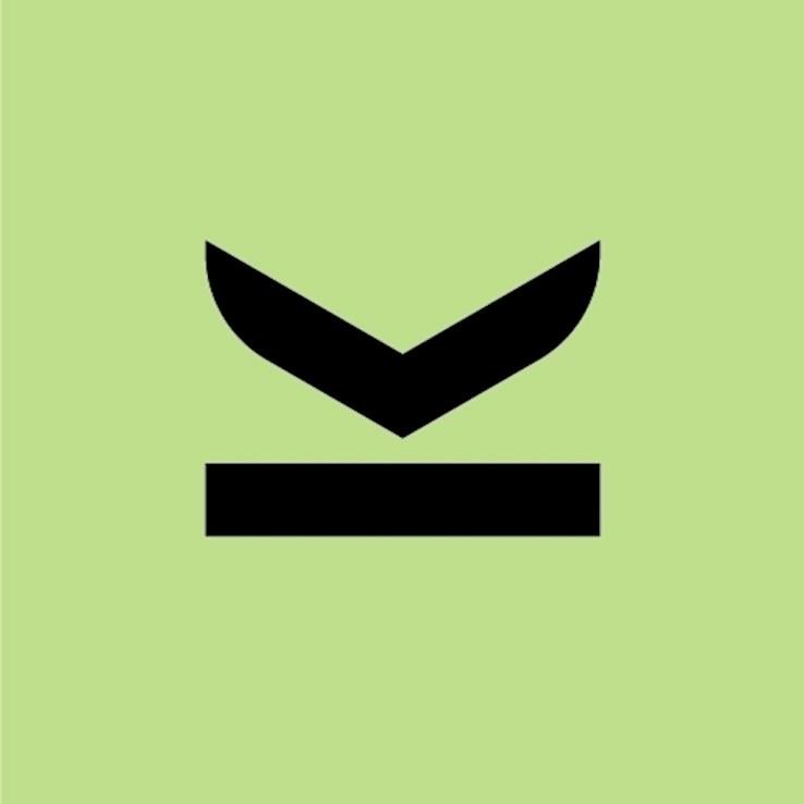 Klunkerkranich 10.04.2020 Kranich live vom Dach