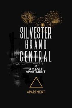 Apartment Roof Club Berlin Silvester Berlin 2016 - Über den Dächern der Hauptstadt