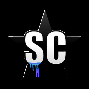Suicide Club Berlin Eventflyer #1 vom 31.12.2013