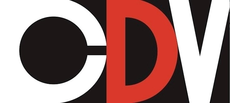 Club der Visionaere 10.08.2020 CDV