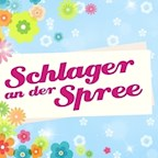 Pirates Berlin Schlager an der Spree