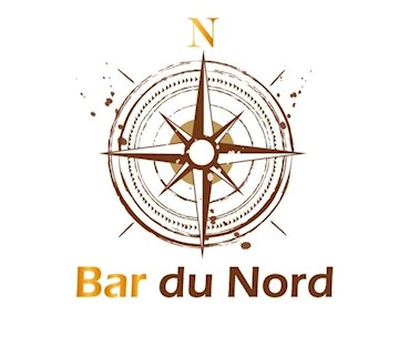 Bar Du Nord Hamburg Eventflyer #1 vom 07.12.2016
