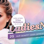 Soda Berlin Ladies Night