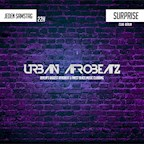 Surprise Berlin Urban Afrobeatz