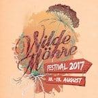 Wilde Möhre Festival  Wilde Möhre Festival 2017
