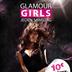 Box Gallery Berlin Glamour Girls