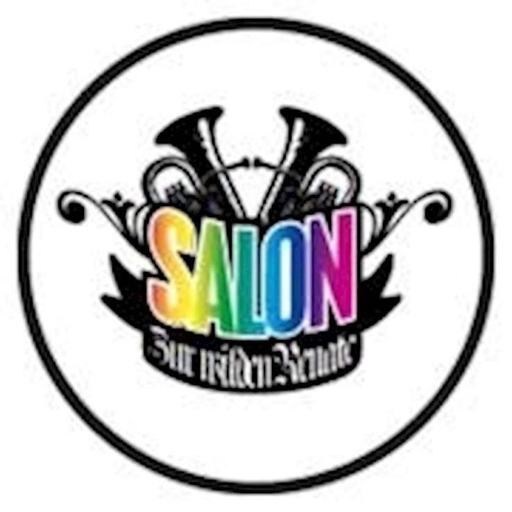 Salon - Zur wilden Renate 04.06.2020 Wilde Renate Biergarten