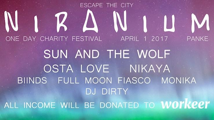 Panke 01.04.2017 Niranium