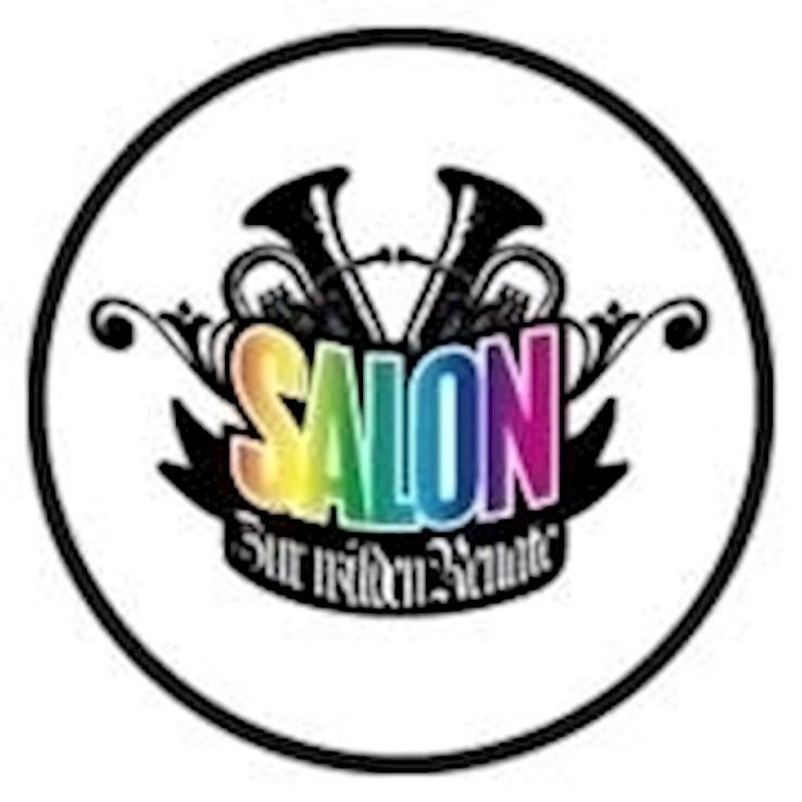Salon - Zur wilden Renate 15.07.2020 Wilde Renate Biergarten