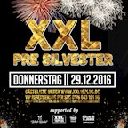 Maxxim Berlin XXL Pre Silvester Party / 16+