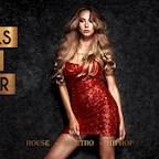 Gaga Hamburg Chicks gone Wilder - Weihnachtszeit