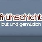 Juice Club Hamburg Frühschicht