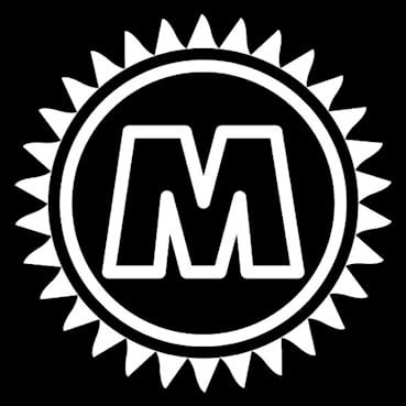 Mojo Hamburg Eventflyer #1 vom 06.02.2016