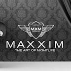 Maxxim Berlin Maxxim Black Friday