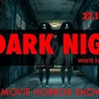 Moondoo Hamburg Halloween im Moondoo - Dark Night