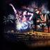 Maxxim Berlin Maxxim's Silvester Titanic