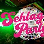 Alm Deluxe Berlin Schlager Party in der Alm