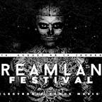 Club Hamburg  Dreamland Festival