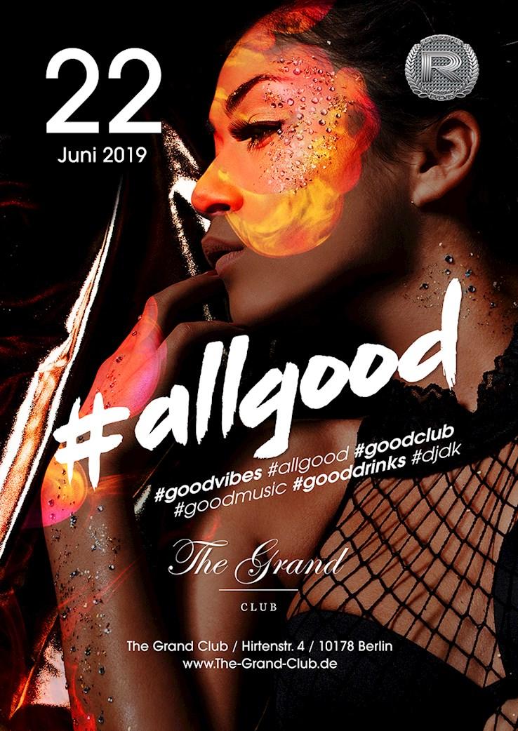 Grand 22.06.2019 Allgood
