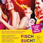 Pirates Berlin Fisch sucht Fahrrad *SPEZIAL*