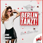 Maxxim Berlin Berlin Tanzt-boom boom pow powered by Energy
