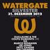 Watergate  Watergate Silvester