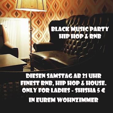 Party Cafe Wohnzimmer 27.02.2016 | Gästeliste030