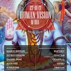 M-Bia Berlin Human Vision