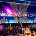 Sodom&Gomorra Berlin Berlin Industry Nights