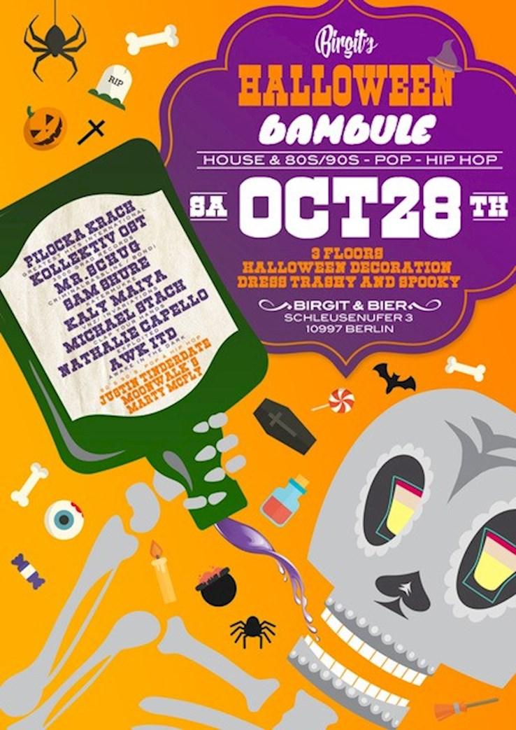 Halloween Bier.Halloween Birgit Bier 28 10 2017 Gasteliste030