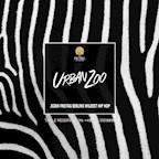 The Pearl Berlin Urban Zoo Birthday - nur Freitags Berlins wildest Hip Hop