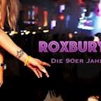H1 Club & Lounge Hamburg Roxbury Club - Die 90er Jahre Party