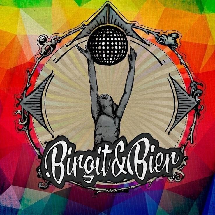Birgit & Bier Berlin Eventflyer #1 vom 12.08.2021