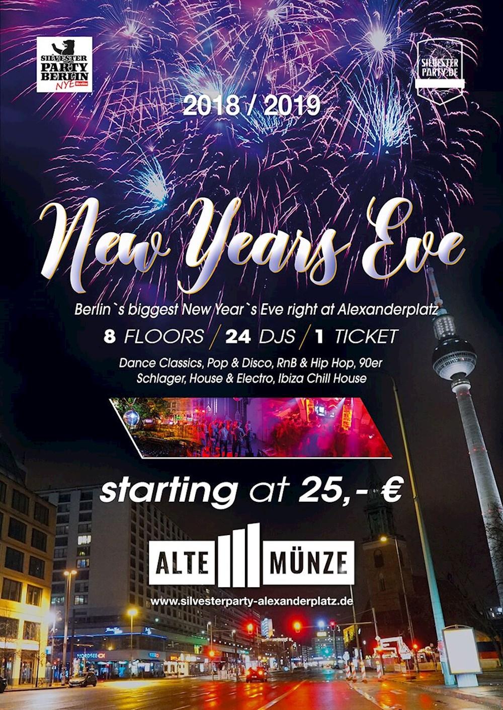 Silvester Alte Münze 31122018 Gästeliste030
