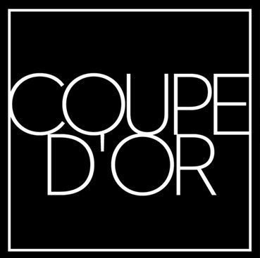 Golden Cut 28.11.2014 Coupe D´or