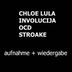 Suicide Club Berlin aufnahme + wiedergabe Open Air